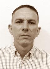 Candidato Ivan Brasil 27454