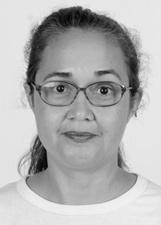 Candidato Ivanete Santana 13005