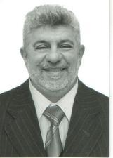 Candidato Jb Jeovam Barbosa 44369