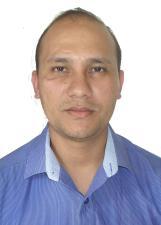 Candidato Jose Luis 55455