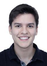Candidato Julio Lins 33133
