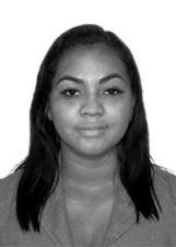 Candidato Karen Karoline 33235