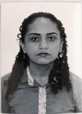 Candidato Katia Castro 70444