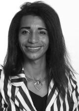 Candidato Lacraia Morena 33448