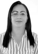 Candidato Leia Marreiros 23221