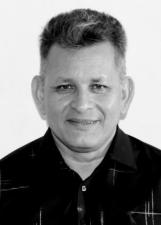 Candidato Léo Menezes 50555