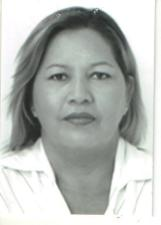 Candidato Lily Piro 44665