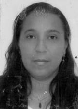 Candidato Lourdes Rocha 14888