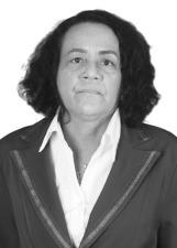 Candidato Lúcia Campelo 22015