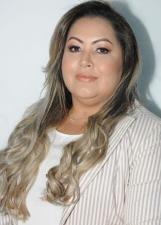Candidato Luciana 55678