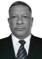 Candidato Luiz do Gesso 90090