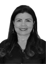 Candidato Luiza Moura 36999