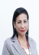 Candidato Mãe Betania 65010