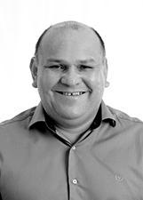 Candidato Marcelo Rubim 31345