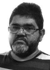 Candidato Marco Moita 51500