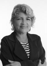 Candidato Margarete Nunes 33516