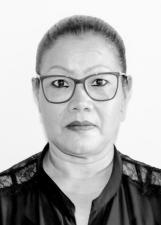 Candidato Maria Auxiliadora 50550