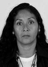 Candidato Mariana Ferreira 13013