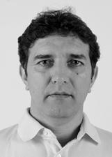 Candidato Mario Abrahim 40444
