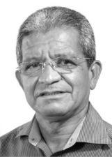 Candidato Mario Pedrosa 51666