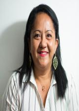 Candidato Marleany Soares 65444