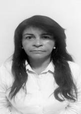Candidato Marlene Alves 25001