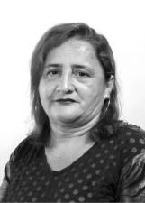 Candidato Mary Ligia 51800