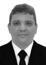 Candidato Miro Lucena 50333