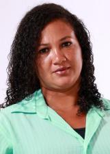 Candidato Nayara Silva 28028