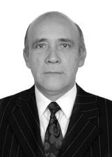Candidato Nicacio 44456
