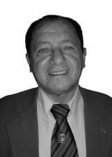 Candidato Otacilio Barros (O Louro) 43007