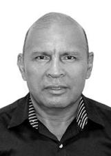 Candidato Oziel Machado 50100