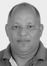 Candidato Palhaco Lero Lero 40111