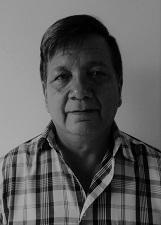 Candidato Pastor Abel Pedraça 12633