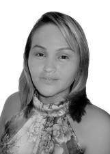 Candidato Paulinha Andrade 43008
