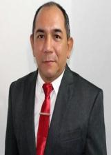 Candidato Pedro Cardial 15321