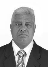 Candidato Prof. Enildo 25777