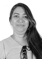 Candidato Profª Mônica Santos 19803