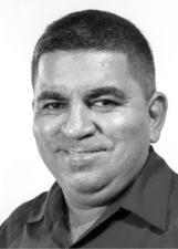 Candidato Prof Paulinho do Boxe 51005