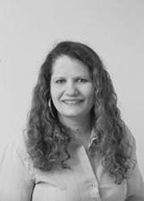 Candidato Professora Edith Falcão 20190