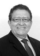 Candidato Raimundo Furtado 19159