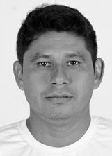 Candidato Raimundo Santiago 13127