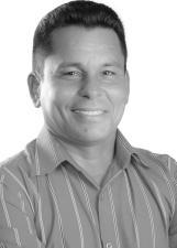 Candidato Raniel Fernandes 33456
