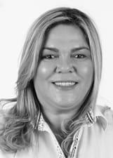 Candidato Rita de Cássia Rocha 70300