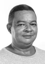 Candidato Robson Matos 51007