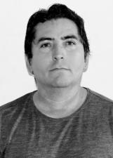Candidato Rogério Soares 50653