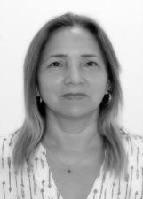Candidato Rosa Doval 28555