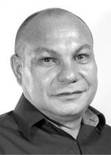 Candidato Sargento Manoel Lopes 51678