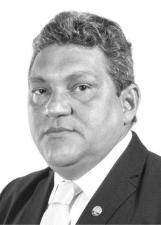 Candidato Sgt. Carlos Moraes 51123