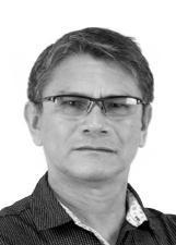 Candidato Suboficial Pedro Henrique 17800